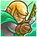 王国保卫战:起源修改版 V1.0.0 安卓版