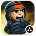 小小部队:联盟iphone版_小小部队:联盟苹果版V1.0.1苹果版下载
