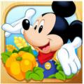 迪士尼魔法城堡:梦幻小岛 V1.0 安卓版