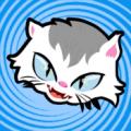 物理小猫(Physicat) V6.0 安卓版