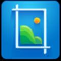 咔嚓截屏安卓app_咔嚓截屏手机版V2.0.1安卓版下载