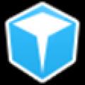 百度卫士抢票版 V3.0.2.6 最新版