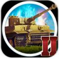 坦克大战:部落 V1.0.5 安卓版