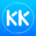KK苹果助手-永不闪退苹果版
