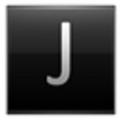 传奇JDC辅助 V12.13 最新版