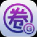 太极熊猫圈圈助手 V1.0.0 安卓版