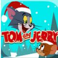�和老鼠的圣�Q�(Tom & Jerry Christmas Appisode)安卓版