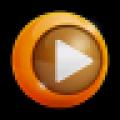 乐沃儿童影音 V2.0.7 官方版