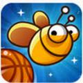 太空篮球安卓版