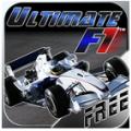 终极F1安卓版