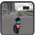 摩托车驾驶模拟器3D安卓版