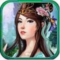 诛天:仙魔情缘至尊版 V1.0.0 安卓版