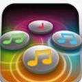 节奏狂热 V2.0 安卓版