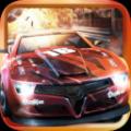 城市狂飆:火线逃脱(City Racing Speed)安卓版