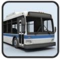 3D公交车:城市狂飙安卓版