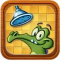 鱷魚小頑皮愛洗澡中文版 V1.17.0 安卓版