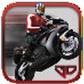 极品狂暴摩托车 V2.6.6 安卓版