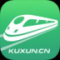 超级火车票(余票/时刻/特价机票/抢票) V5.3.1 安卓版