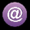 158邮件营销专家 V11.2.1 最新版