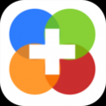 360问医生app_360问医生安卓手机版V1.0.1安卓版下载