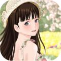 明星志愿:超级女生 V1.0 安卓版