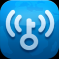 wifi万能钥匙电脑版 V2.0.0.1 正式版
