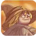 魔法师的一天 V1.0 安卓版