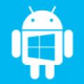 WP8桌面 V2.6.1 安卓版