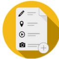 事件日志安卓版_事件日志手机版V2.11安卓版下载
