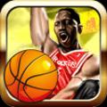 热血NBA安卓版_热血NBA手机版V0.1.7安卓版下载