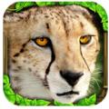猎豹模拟器 V1.1 安卓版