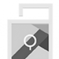 LockIt V1.61 安卓版