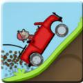 登山赛车破解版 V1.15 安卓版