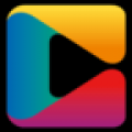 CBOX央视影音_CBOX央视影音手机版客户端V5.2.1官方版下载