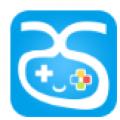 爱吾游戏宝盒 V1.3.7.1 安卓版