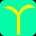 多禾账目 V1.2 安卓版