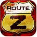 自由之路Z(Route Z)V1.0 安卓版