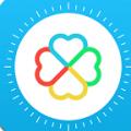 健康罗盘 V2.2.6 安卓版
