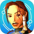 古墓丽影2(Tomb Raider II) V1.0.36RC 安卓版