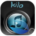 音乐剪切 V1.7.0 安卓版