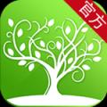 家庭医生安卓版_家庭医生在线app下载