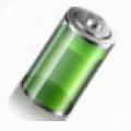 省电管家 V1.2.1 安卓版