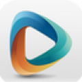 3D播播 V2.0.10.26 安卓版