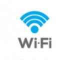 WiFi密码查看器安卓版