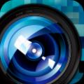 图片处理(Pixlr Express) V2.2.3 安卓版