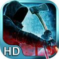 疯狂计划2 HD(Hysteria Project 2 HD) V1.0.0 安卓版
