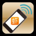 虾米音乐遥控器安卓版