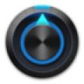 一键root神器 V2.3.0 官方版