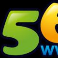 56游戏大厅 V10.1.0.9 官方最新版