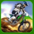 山地摩托2(Hardcore Dirt Bike2) V1.01 安卓版